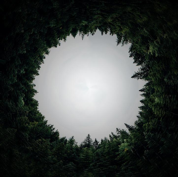 circular-3002865_960_720