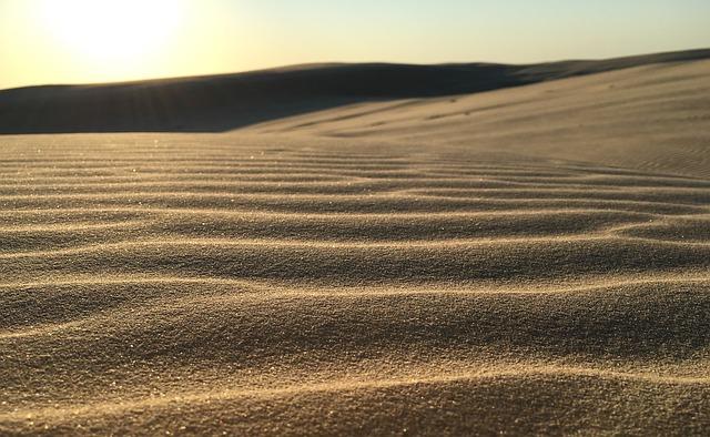 písek.jpg